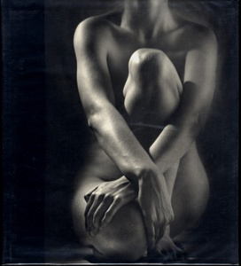 Ruth Bernhard: The Collection of Ginny Williams (SIGNED)