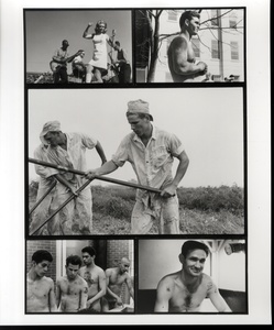 Danny Lyon: Knave of Hearts (Signed Limited Edition)