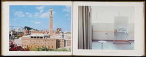 Luigi Ghirri: It's Beautiful Here, Isn't It