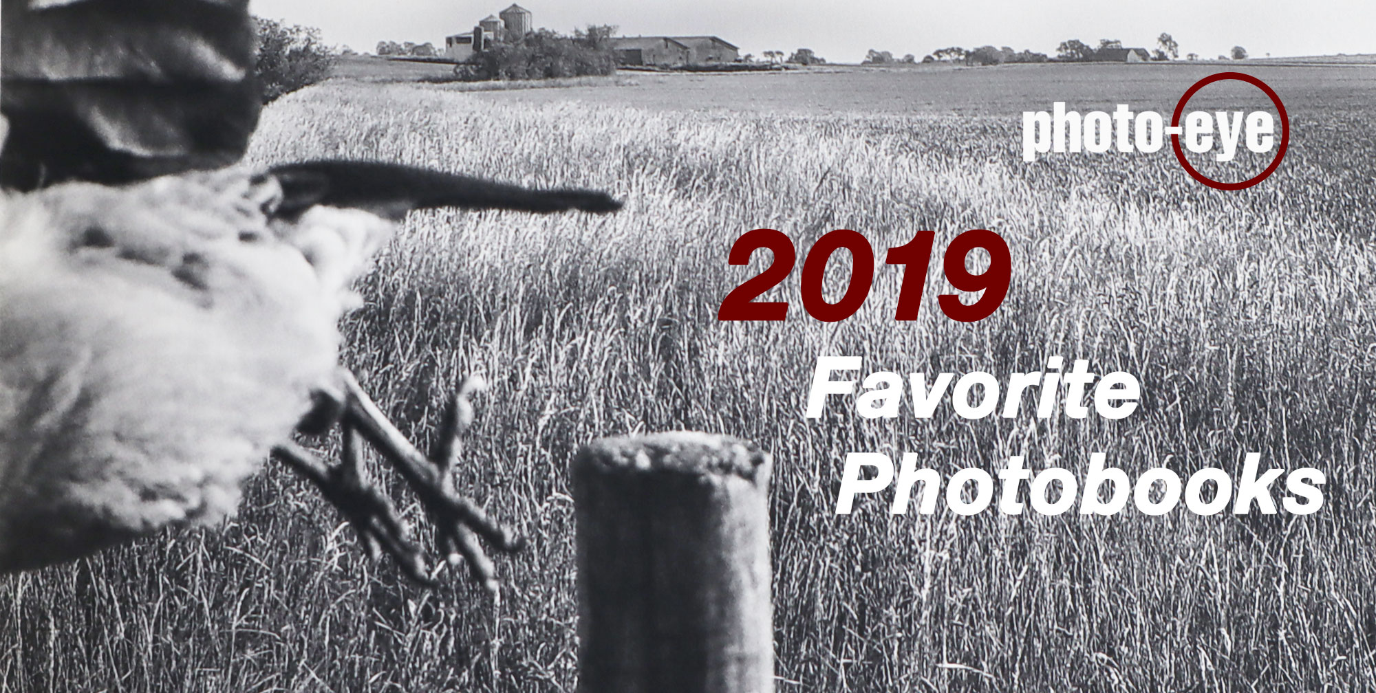 https://www.photoeye.com/best-books-2019/