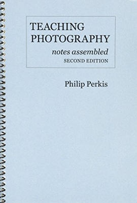 Philip Perkis: The Sadness of Men - SIGNED