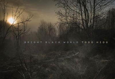 Bright Black World - SIGNED: Todd Hido