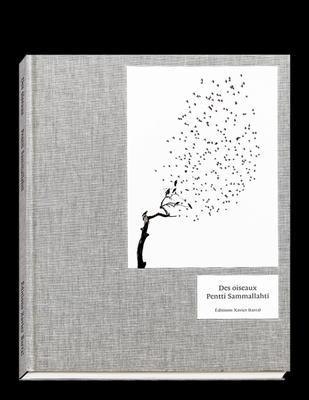 Des Oiseaux: Pentti Sammallahti