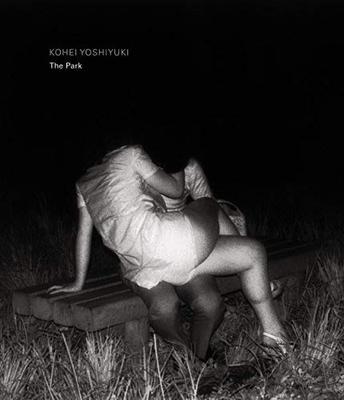Takashi Homma: Trails - SIGNED