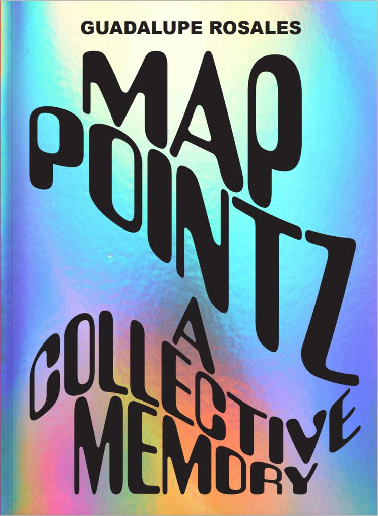 Map Pointz