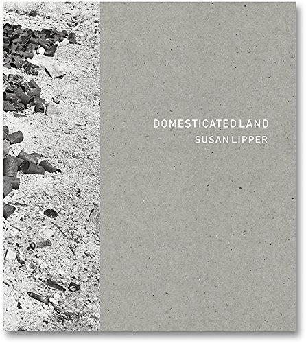 Domesticated Land