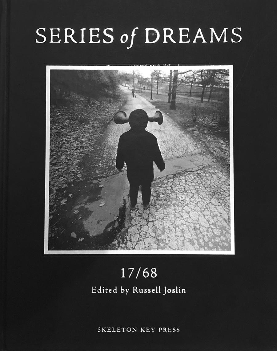 Series of Dreams