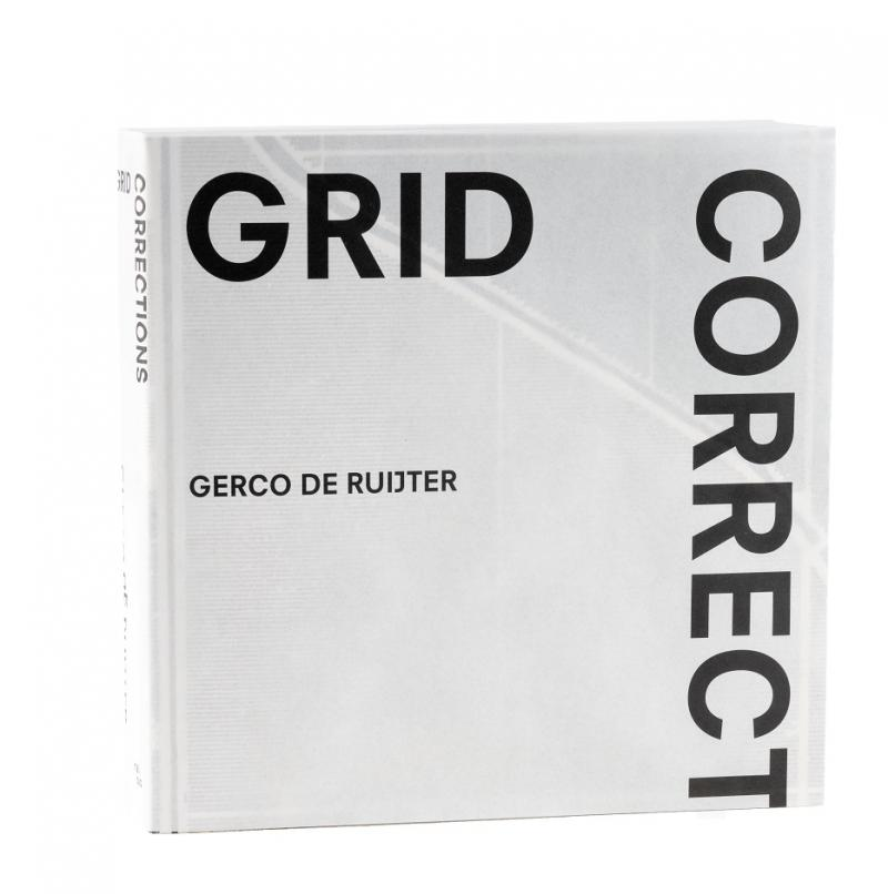 Grid Corrections