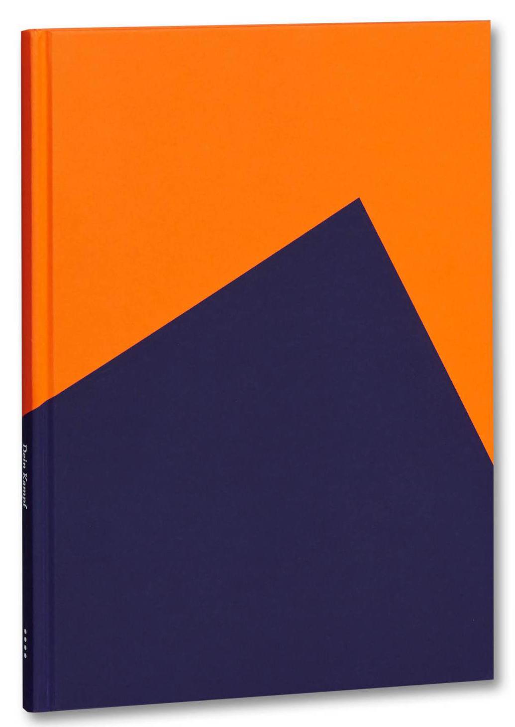 https://www.photoeye.com/best-books-2019/details.cfm?FirstName=Josef&Lastname=Chladek