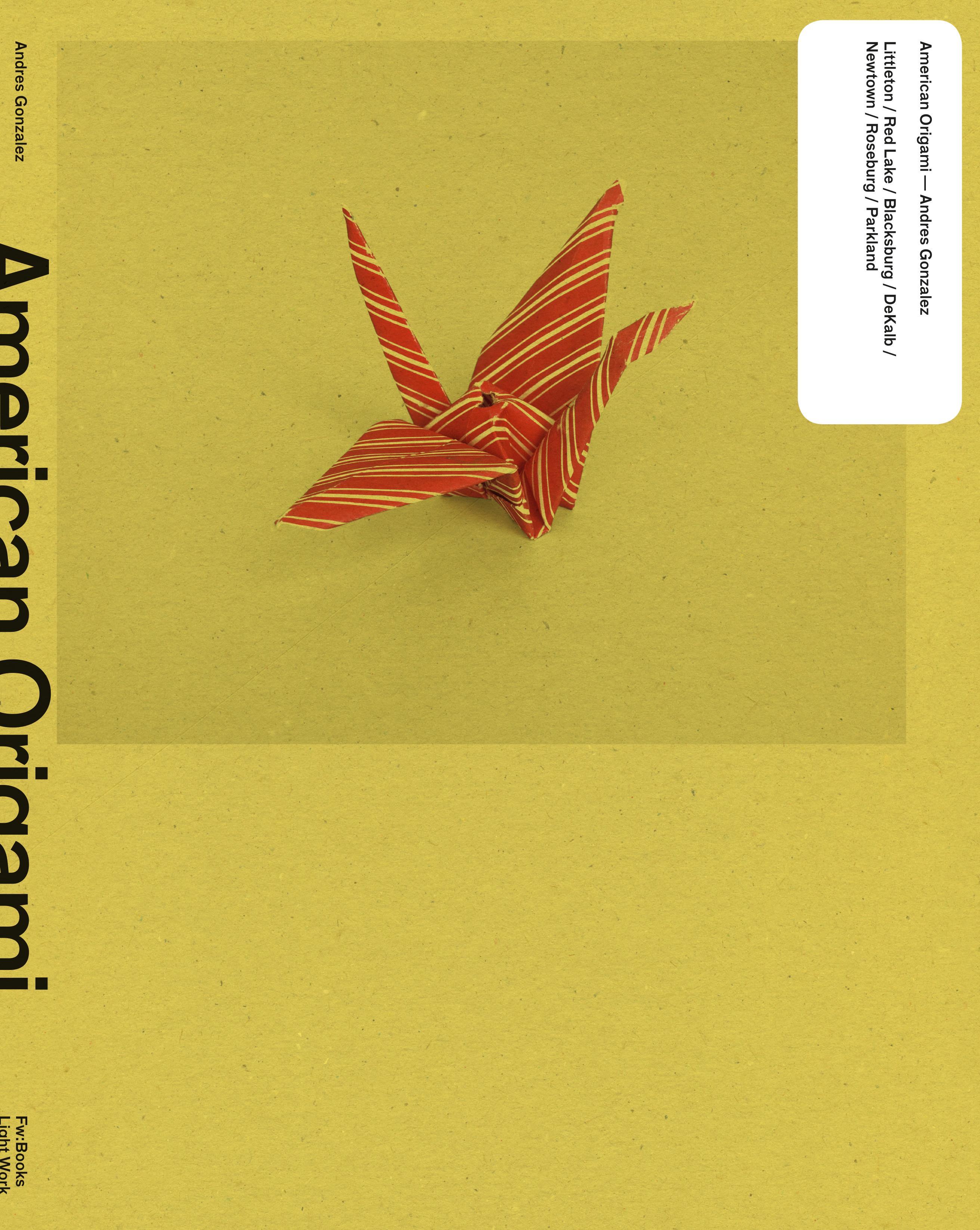 American Origami