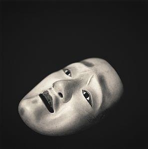 Image © Hiroshi Watanabe
