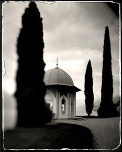 Image © Beniamino Terraneo