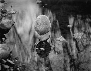 Image © Linda Elvira Piedra