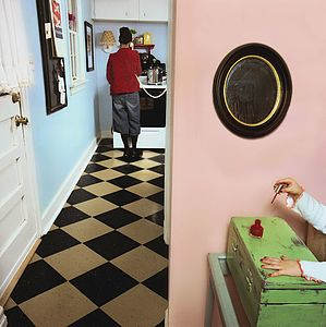 Image © Julie Blackmon
