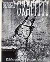 Open for Bidding: Brassaï's Graffiti (true 1st edition!)
