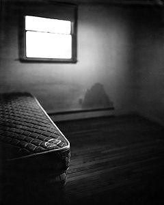 Image © Adam Holtzman