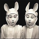 © Hiroshi Watanabe