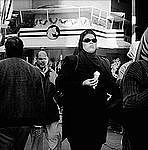 © Diana Matar, 2003