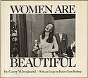 Gary Winogrand: Women are Beautiful