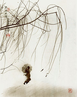 © Don Hong-Oai Estate