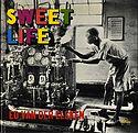 Ed Van Der Elsken: Sweet Life