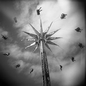 Image © Meg Birnbaum