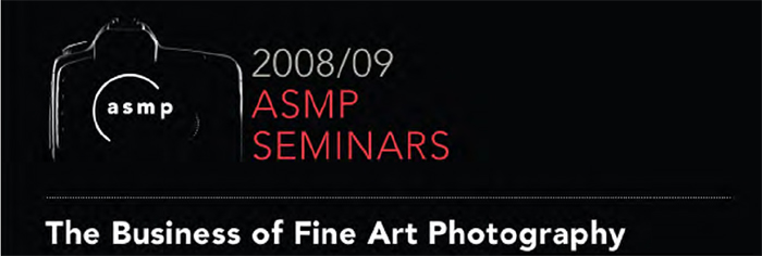 The American Society of Media Photographers New Mexico Chapter presents