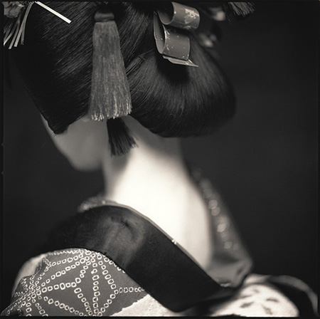©Hiroshi Watanabe