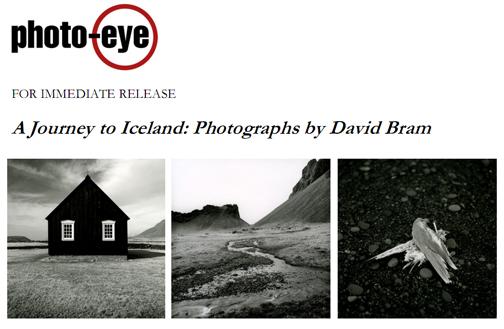 © David Bram