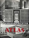 Gerhard Richter: Atlas (1st edition!)