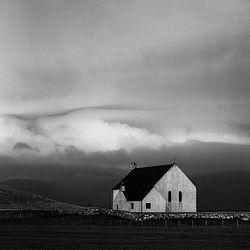 © Josef Tornick