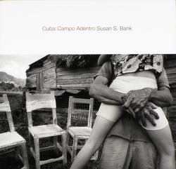 � from the book Cuba: Campo Adentro
