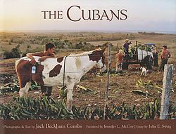 � from the book The Cubans
