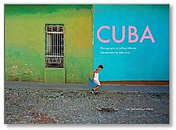 � from the book Cuba