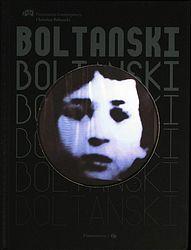 from the book Christian Boltankski