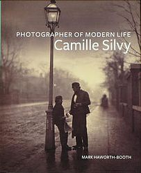 from the book Camille Silvy: Photographer of Modern Life