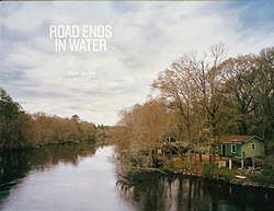 from the book Road Ends in Water