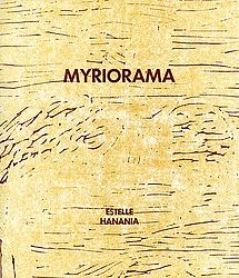 from the book Myriorama