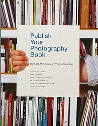 from the book Publish Your Photography Book