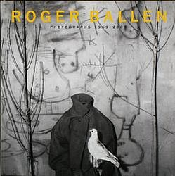 from the book Roger Ballen: Photographs 1969-2009