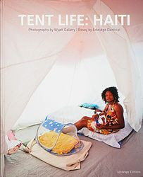 from the book Tent Life: Haiti