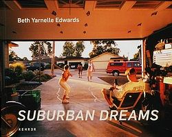 from the book Suburban Dreams