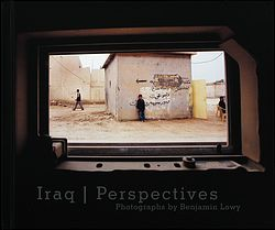 from the book Iraq | Perspectives