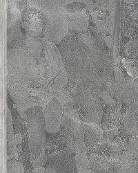 from the book Redheaded Peckerwood