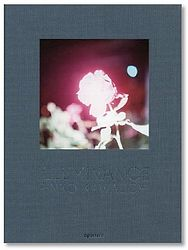 from the book Illuminance
