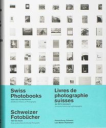 from Swiss Photobooks