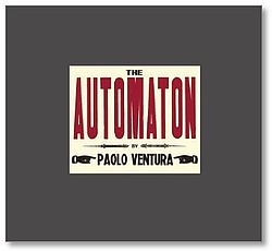 from The Automaton