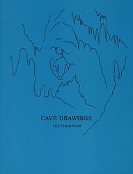 from Cave Drawings