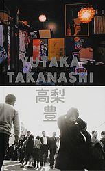 © Yutaka Takanashi