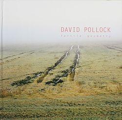 © David Pollock